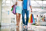 Shopping in Worcester - Things to Do In Worcester