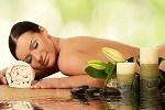Spa & Massages in Worcester - Things to Do In Worcester