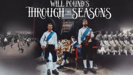 Will Pound's Through The Seasons