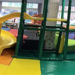 Kids and Family Activities