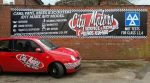 City Motors Worcester